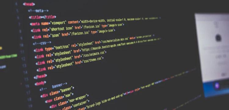 2019年,UI设计师应该了解的这10个前端UI组件库-UI黑客