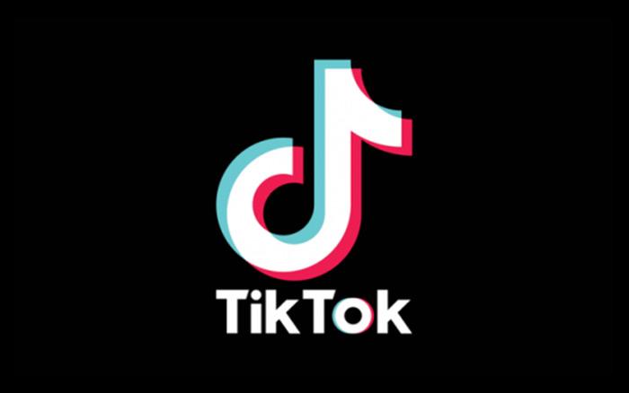 Tik Tok在国外究竟有多厉害?