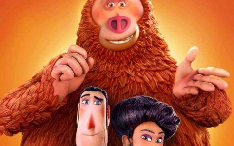 这部击败《冰雪奇缘2》斩获金球奖的动画是什么?