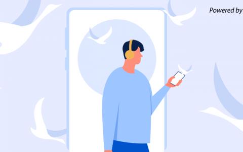 过去的未来:成为用户体验设计师