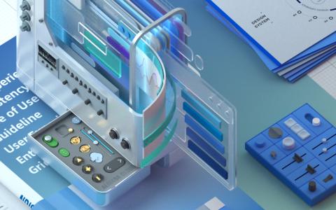 从「科学方法」到「设计实践」 – 云产品设计师会梦见服务器么?