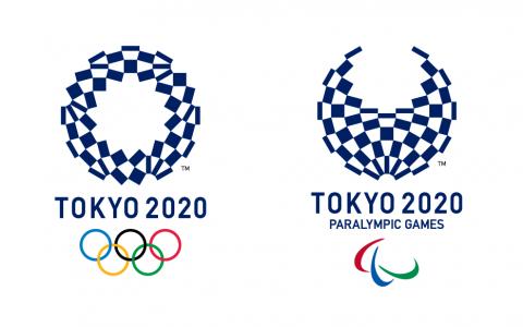 史上首例!东京奥运会与残奥会项目动态图标公布(超全收藏)